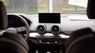 20-Audi Q2