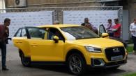 21-Audi Q2