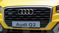 22-Audi Q2