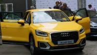 23-Audi Q2