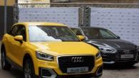 24-Audi Q2