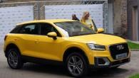 25-Audi Q2