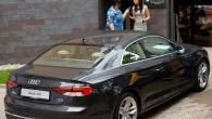 5- Audi A5