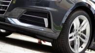 6- Audi A5