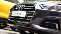 7- Audi A5