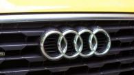 8-Audi Q2