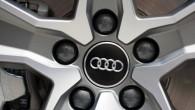 9-Audi Q2