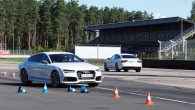 13-Audi Driving Experiance_15.08.2016.