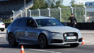 14-Audi Driving Experiance_15.08.2016.