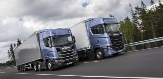 24-New Scania R un S