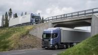 25-New Scania R un S