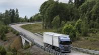 26-New Scania R un S