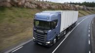29-New Scania R un S
