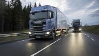 30-New Scania R un S