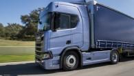 31-New Scania R un S
