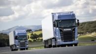 32-New Scania R un S