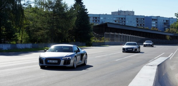 34-Audi Driving Experiance_15.08.2016.