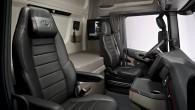 4-New Scania R un S