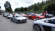 43-Audi Driving Experiance_15.08.2016.