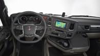5-New Scania R un S