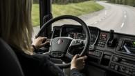 9-New Scania R un S