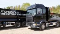 Eiropas Savienība ir atvēlējusi diviņus miljonus eiro starptautiskai pētniecības programmai, kuras mērķis ir pētīt cilvēku mijiedarbību ar autonomajiem transportlīdzekļiem. Projektā...