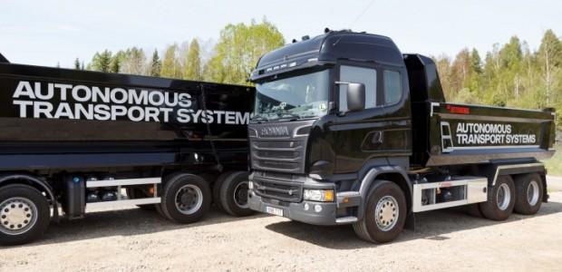 Scania_Autonomous_transport_1