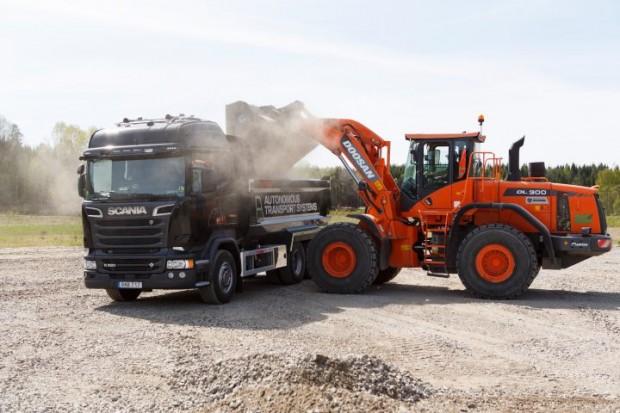Scania_Autonomous_transport_2