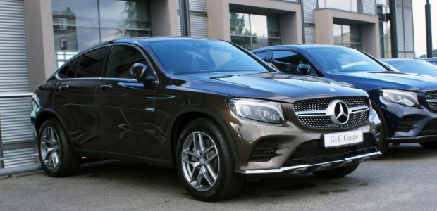 1-mercedes-benz-glc-coupe-prezentacija_19-09-2016