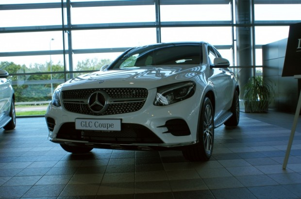 5-mercedes-benz-glc-coupe-prezentacija_19-09-2016