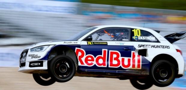 mattias-ekstrom-s-audi-s1-rallycross-car