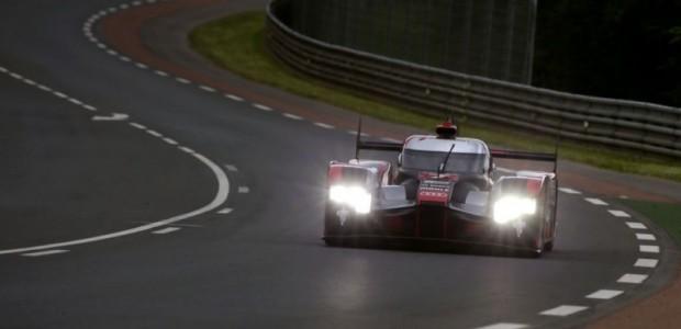 """Autokompānijas """"Audi"""" motoru sporta nodaļa atklājusi savus nākotnes plānus. Proti, Ingolštates ražotājs noslēdz savu pēdējo sezonu """"FIA World Endurance Championship"""",..."""