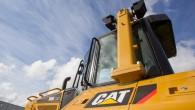 """Kopš 1. oktobra industriālās tehnikas ražotāja """"Caterpillar"""", drupināšanas iekārtu ražotāja """"Metso Minerals"""" un būvniecības tehnoloģiju ražotāja """"SITECH"""" pārstāvniecību Baltijas valstīs..."""