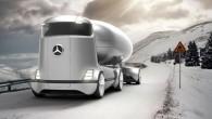 Portugāļu dizaineris Francisko Kalado ļauj sapņotājiem iztēloties, kāds varētu izskatīties aptuveni 20 gadus tālas nākotnes autofurgons. Uzreiz pamanāms, ka, veidojot...