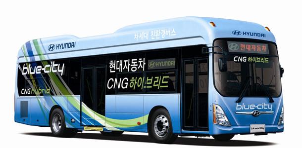 hyundai-bus_1