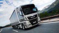 """Vācu kravas automašīnu, komerctransporta un autobusu ražotājs""""MAN Truck&BusAG"""" turpina savu nosprausto """"Trucknology"""" attīstības ceļu, laižot klajā jauno """"TG"""" sēriju. """"MAN..."""
