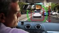 Nule kā izveidojusies viena ļoti spēcīga koalīcija automobiļu autonomo vadības sistēmu jomā – par spēku apvienošanu paziņojis viens no vadošajiem...