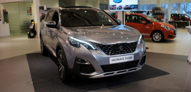 15-Peugeot 5008 prezentacija_Latvija 24.01.2017.