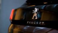 17-peugeot-3008_testcar-015