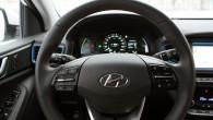 25-Hyundai Ioniq_07.01.2017.