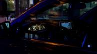 25-peugeot-3008_testcar-015