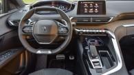 27-peugeot-3008_testcar-015