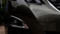 28-peugeot-3008_testcar-015