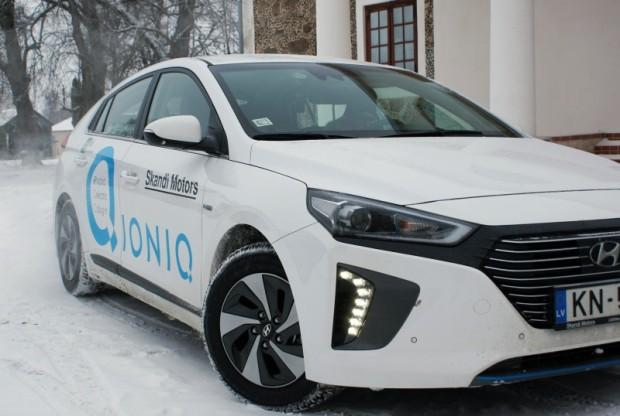 30-Hyundai Ioniq_07.01.2017.