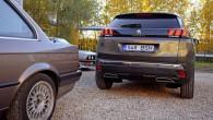 31-peugeot-3008_testcar-015