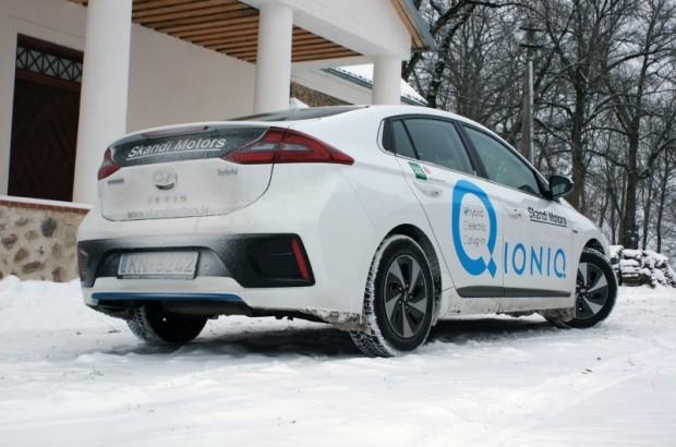 32-Hyundai Ioniq_07.01.2017.