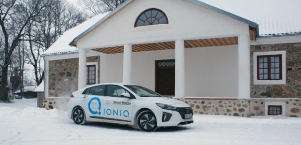 33-Hyundai Ioniq_07.01.2017.