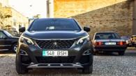 38-peugeot-3008_testcar-015