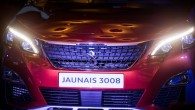 6-peugeot-3008_testcar-015
