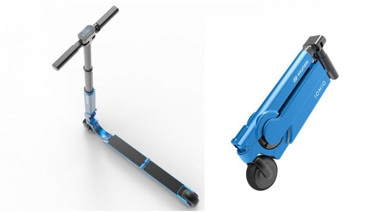 hyundai-ioniq-scooter-755